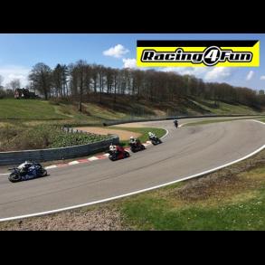 Racing4Fun 2018